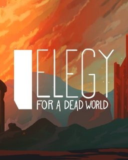 Elegy for a Dead World (DIGITAL)