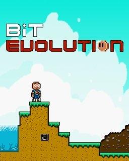 BiT Evolution (PC DIGITAL)