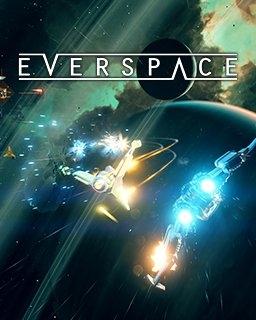 Everspace (DIGITAL)