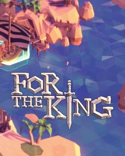 For The King (PC DIGITAL)