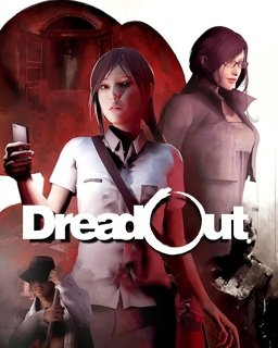 DreadOut (PC DIGITAL) (PC)
