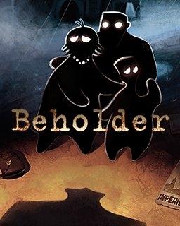 Beholder (PC DIGITAL) (PC)