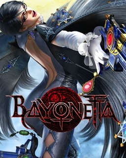Bayonetta (PC DIGITAL) (PC)