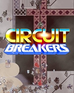 Circuit Breakers (PC DIGITAL)