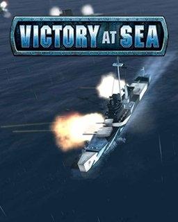 Victory at Sea (DIGITAL)