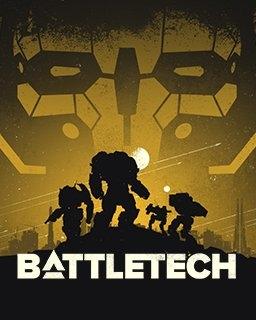 BattleTech (PC DIGITAL) (PC)