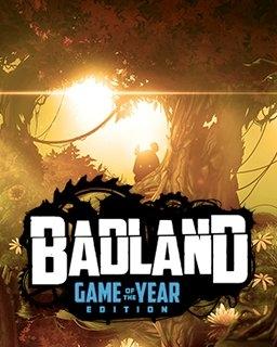 Badland GOTY (PC DIGITAL) (PC)