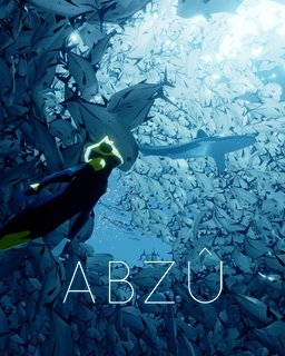 ABZU (PC DIGITAL)