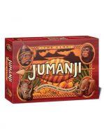 Desková hra Jumanji