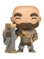 Figurka League of Legends: Braum (Funko POP!)