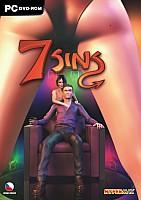7 Sins (PC)