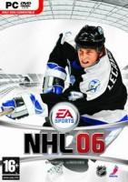 NHL 06 (PC)