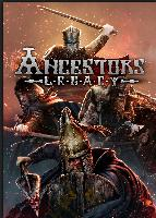 Ancestors Legacy Bundle (PC DIGITAL)