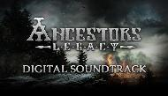 Ancestors Legacy Digital Soundtrack (PC DIGITAL) (PC)