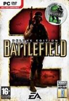 Battlefield 2 Deluxe (PC)