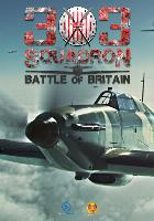 303 Squadron: Battle of Britain (PC DIGITAL)