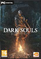 Dark Souls Remastered  (PC DIGITAL)