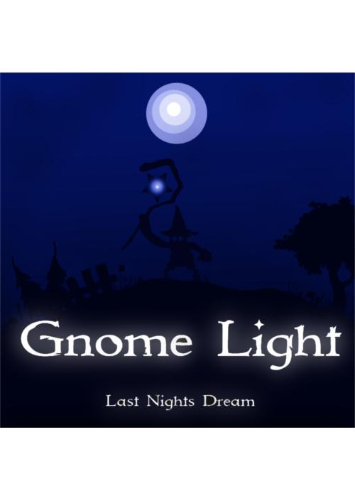 Gnome Light (PC DIGITAL) (PC)