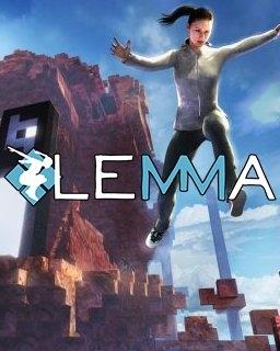 Lemma (PC DIGITAL)