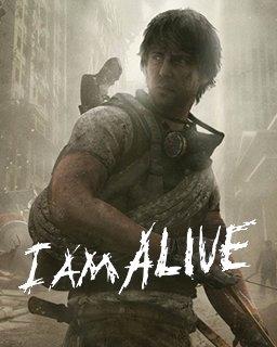 I Am Alive (PC DIGITAL)