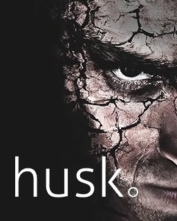 Husk (PC DIGITAL)