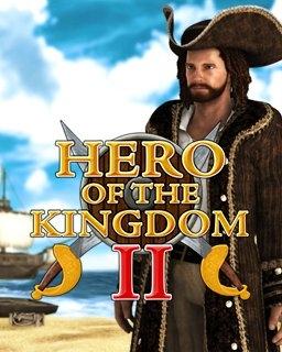Hero of the Kingdom II (PC DIGITAL) (PC)