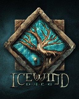 Icewind Dale Enhanced Edition (PC DIGITAL) (PC)