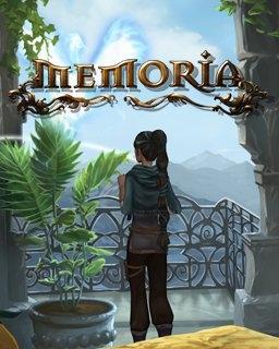 Memoria (PC DIGITAL) (PC)