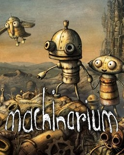 Machinarium (PC DIGITAL) (PC)