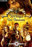 Tortuga: Two Treasures (PC)