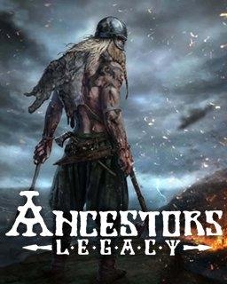 Ancestors Legacy (PC DIGITAL) (PC)