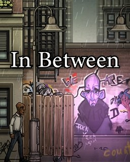 In Between (PC DIGITAL) (PC)