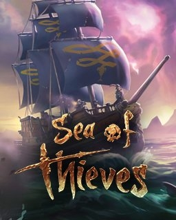 Sea of Thieves (DIGITAL)