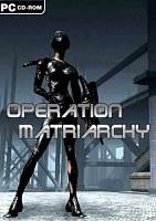 Operation: Matriarchy (PC)