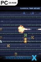 Tank Assault X (PC DIGITAL)