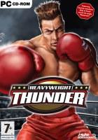 Heavyweight Thunder (PC)