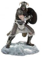 Figurka Skyrim - Dragonborn (24 cm) (PC)