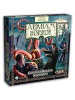 Desková hra  Arkham Horror: Dunwich Horror