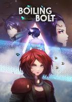 Boiling Bolt (PC DIGITAL)