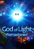 God of Light: Remastered (PC DIGITAL) (PC)