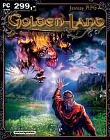 Koupit Golden Land