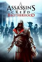 Assassin's Creed: Brotherhood (PC) DIGITAL (PC)