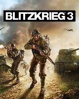 Blitzkrieg 3 (PC) DIGITAL