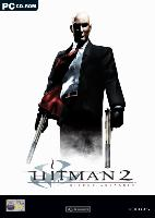 Hitman 2: Silent Assassin (PC) DIGITAL - Steam