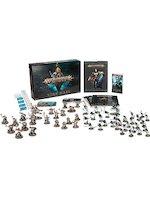 Warhammer Age of Sigmar - Soul Wars (Starter Box)