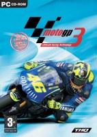 MotoGP 3 (PC)