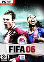 FIFA 06 (PC)