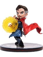 Figurka Avengers - Dr. Strange (Q-Fig)