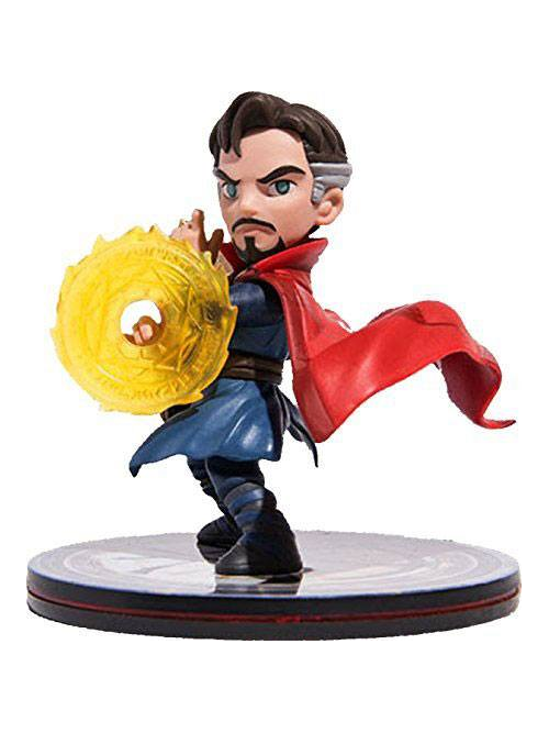 Figurka Avengers - Dr. Strange (Q-Fig)  (PC)