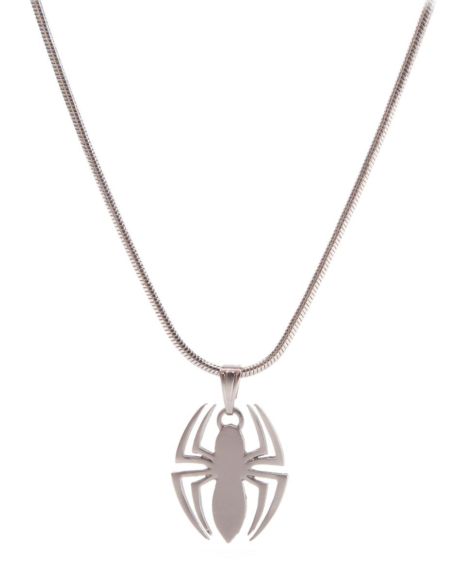 Přívěšek Spider-Man - Logo (PC)